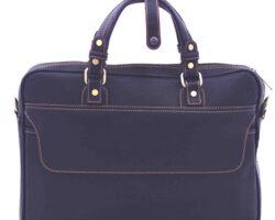 کیف چرم بوفالو