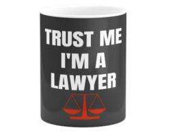 ماگ وکلا